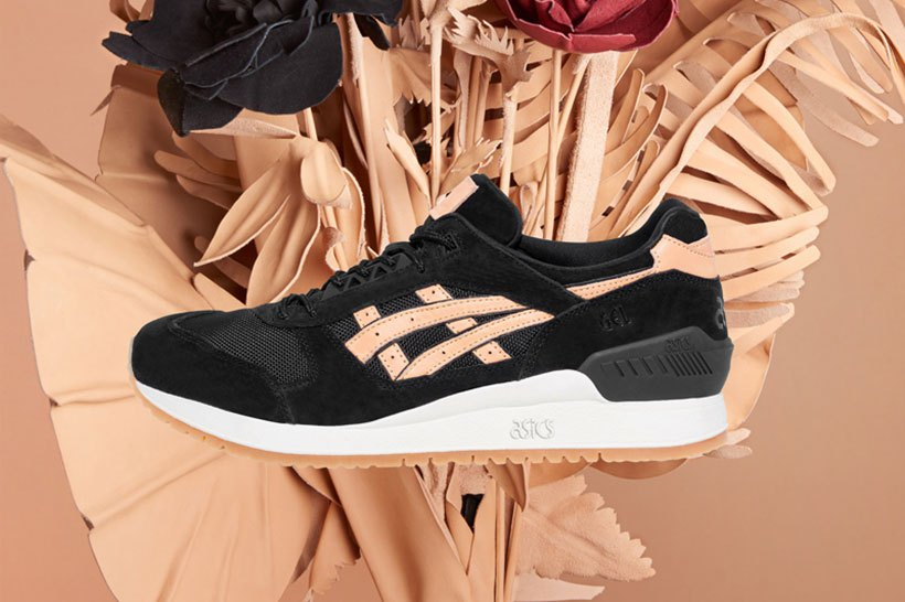 asics-gel-veg-tan-pack-3