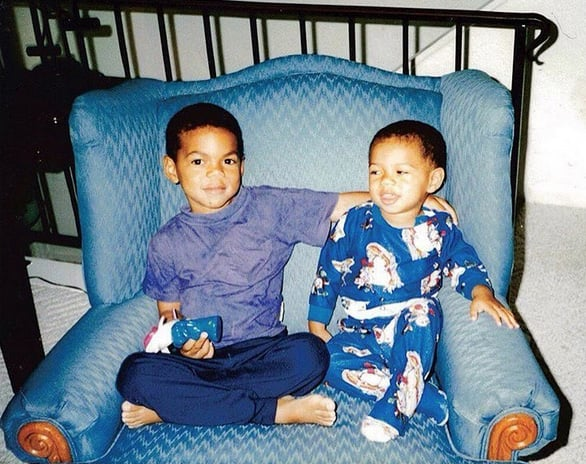 chance-taylor-babies