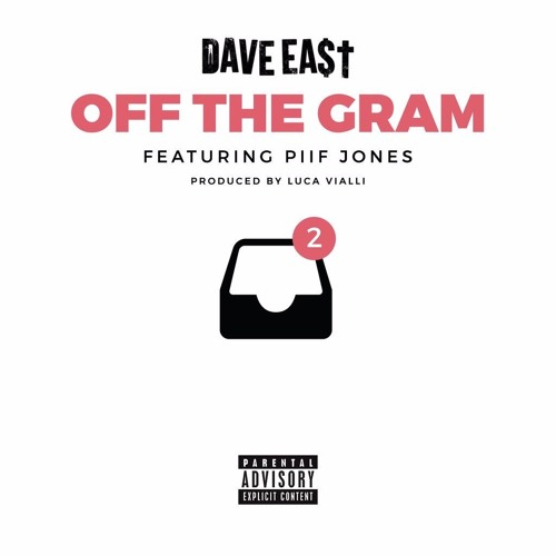 daveeast-offthegram