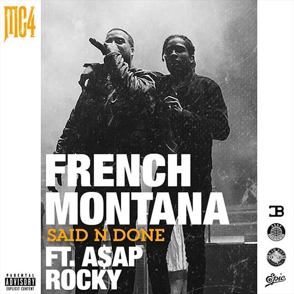 french-montana-said-done-rocky
