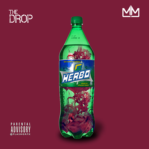 g-herbo-the-drop