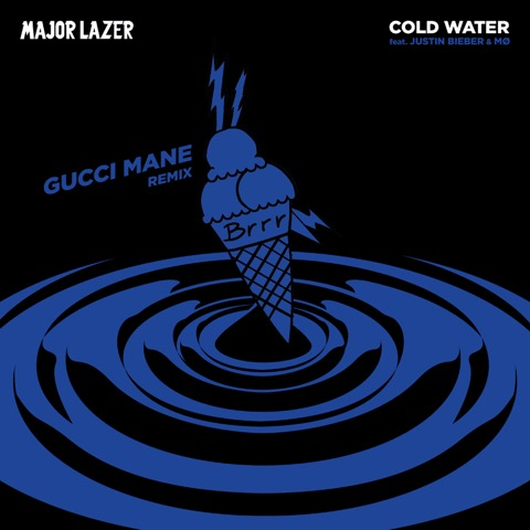 guccimane-coldwater-remix