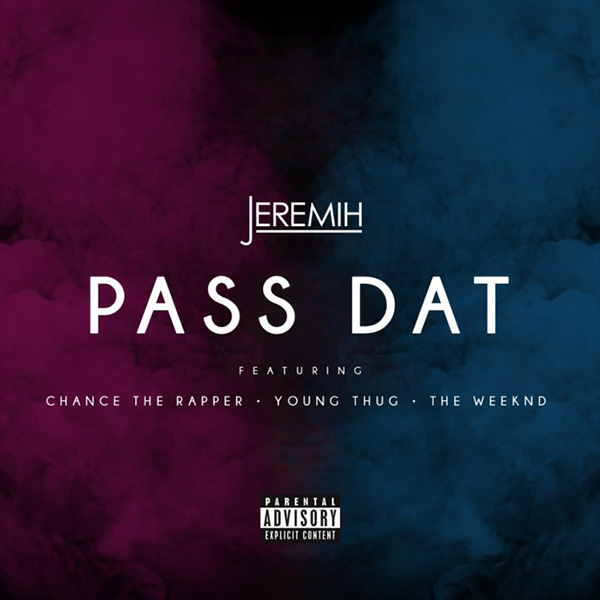 jeremi-pass-dat-remic