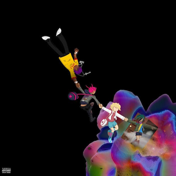 lil-uzi-vert-the-perfect-luv