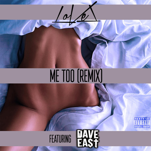 lovel-me-too-dave-east
