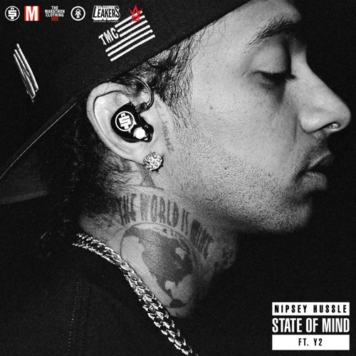 nipsey-hussle-state-of-mind