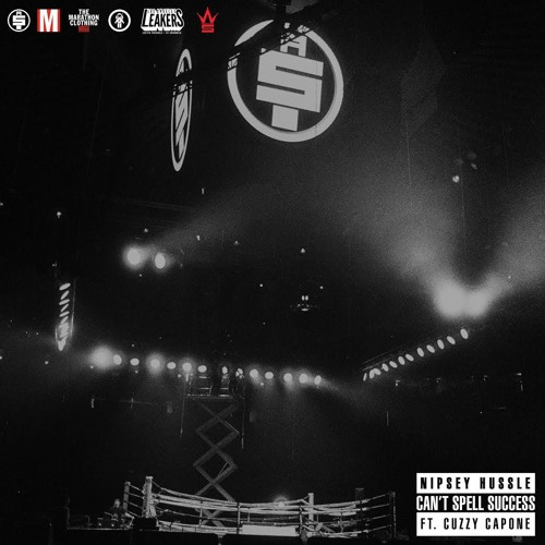 nipsey-hussle-success