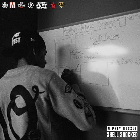 nipsey-shelleshocked