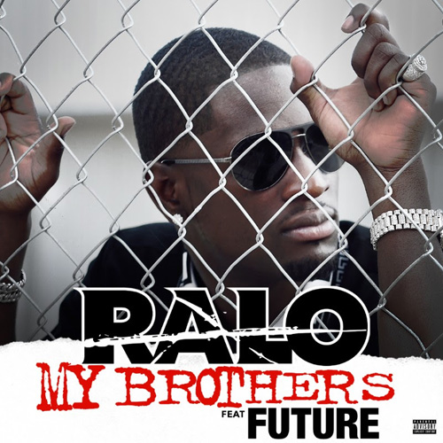 ralo-my-brothers-future