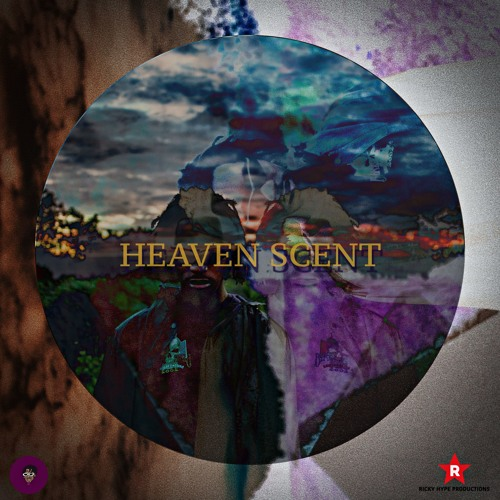 shawnbastard-heavenscent
