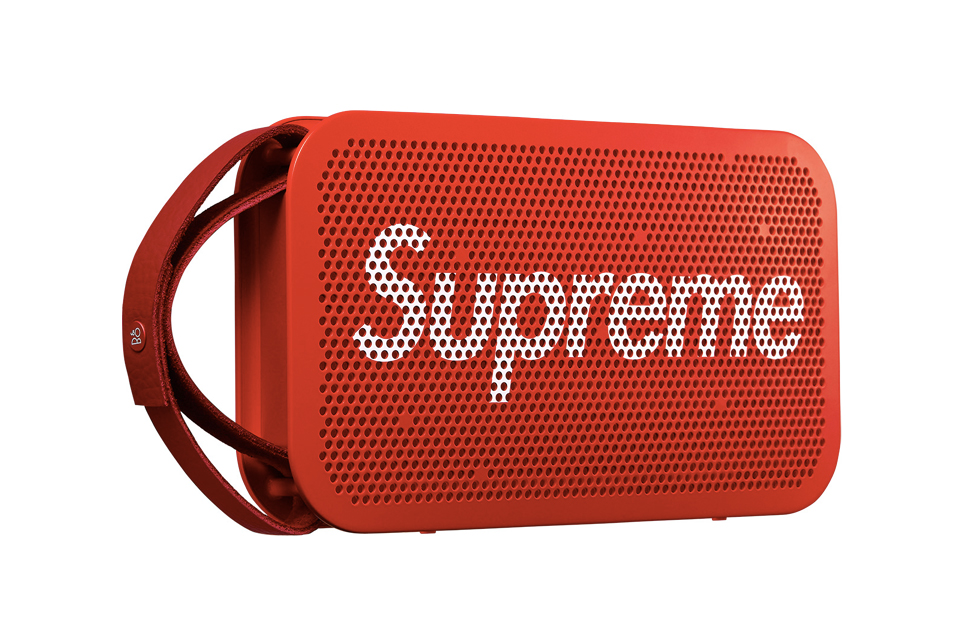 supreme-fw16-accessories-02