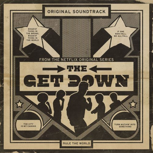 thegetdown-soundtrack