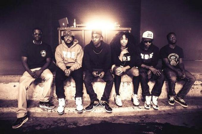 top-dawg-entertainment