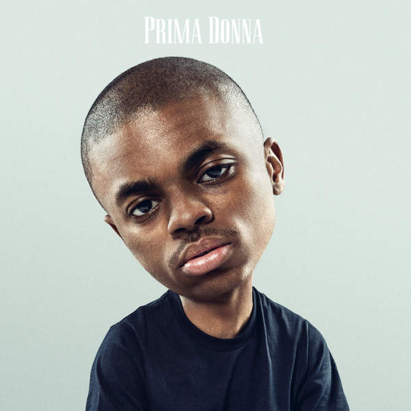 vince-staples-prima-donna-ep