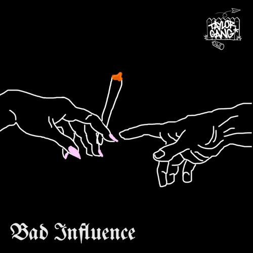 wiz-khalifa-bad-influence