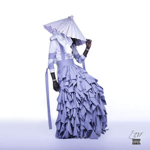 young-thug-no-my-name-is-jeffery