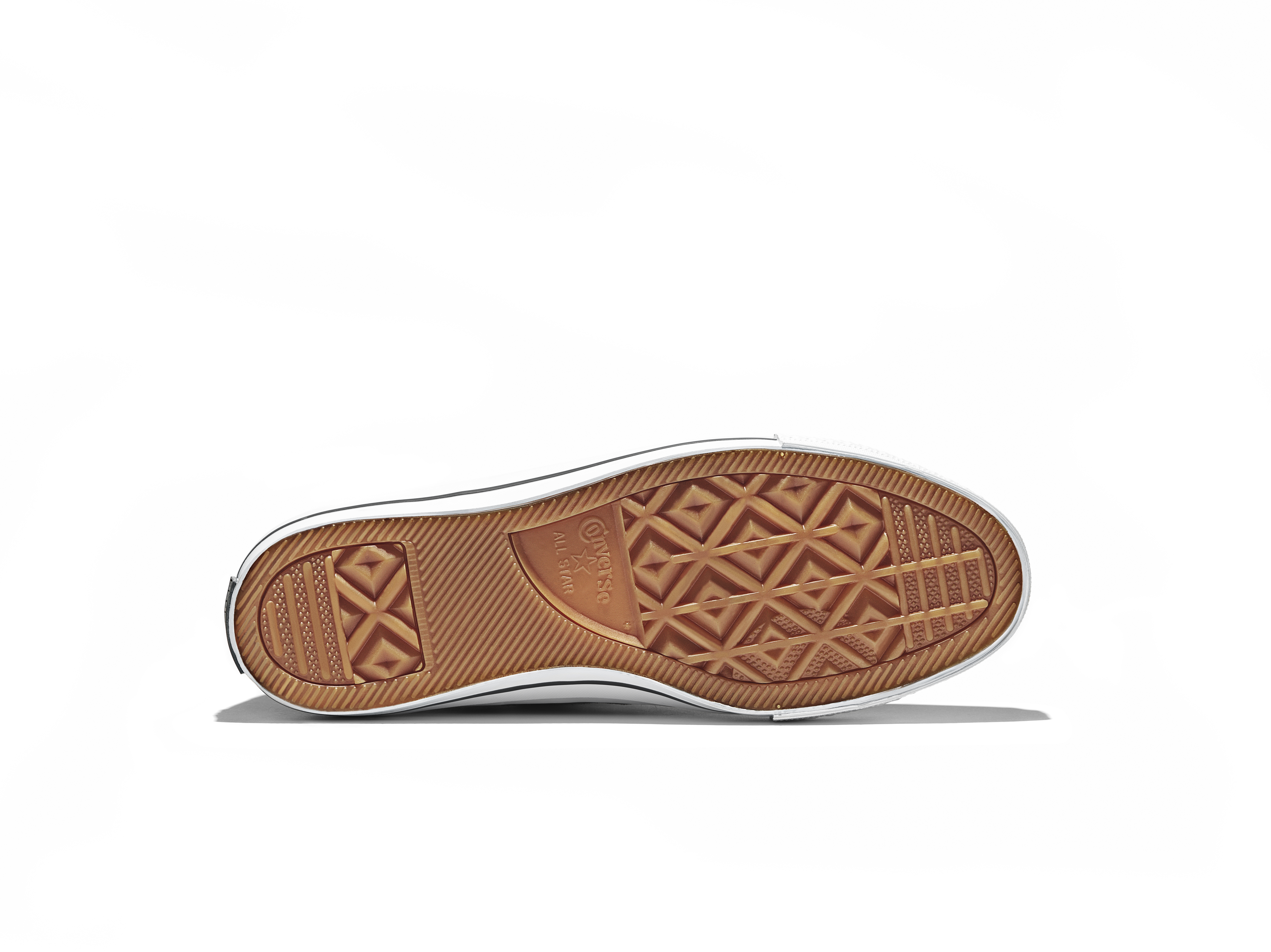 FH16_Cons_OneStarOx_LongHairSuede_Gray_Outsole_153962