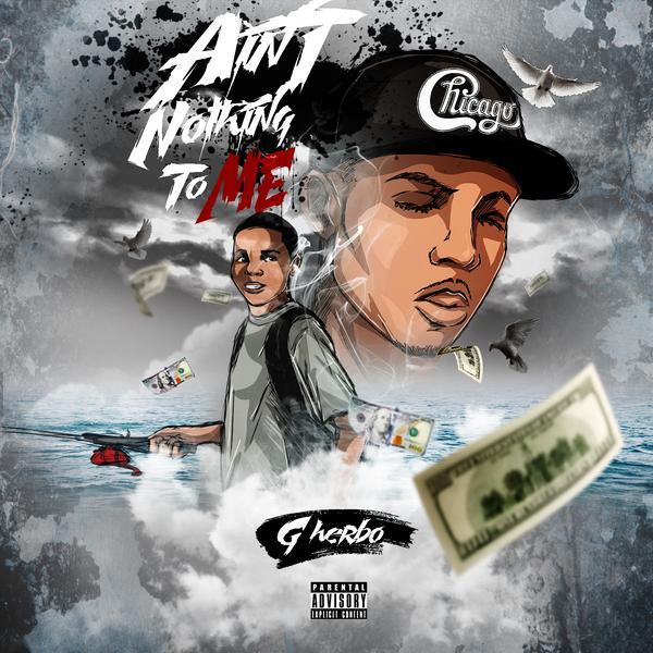 G Herbo - Nothing