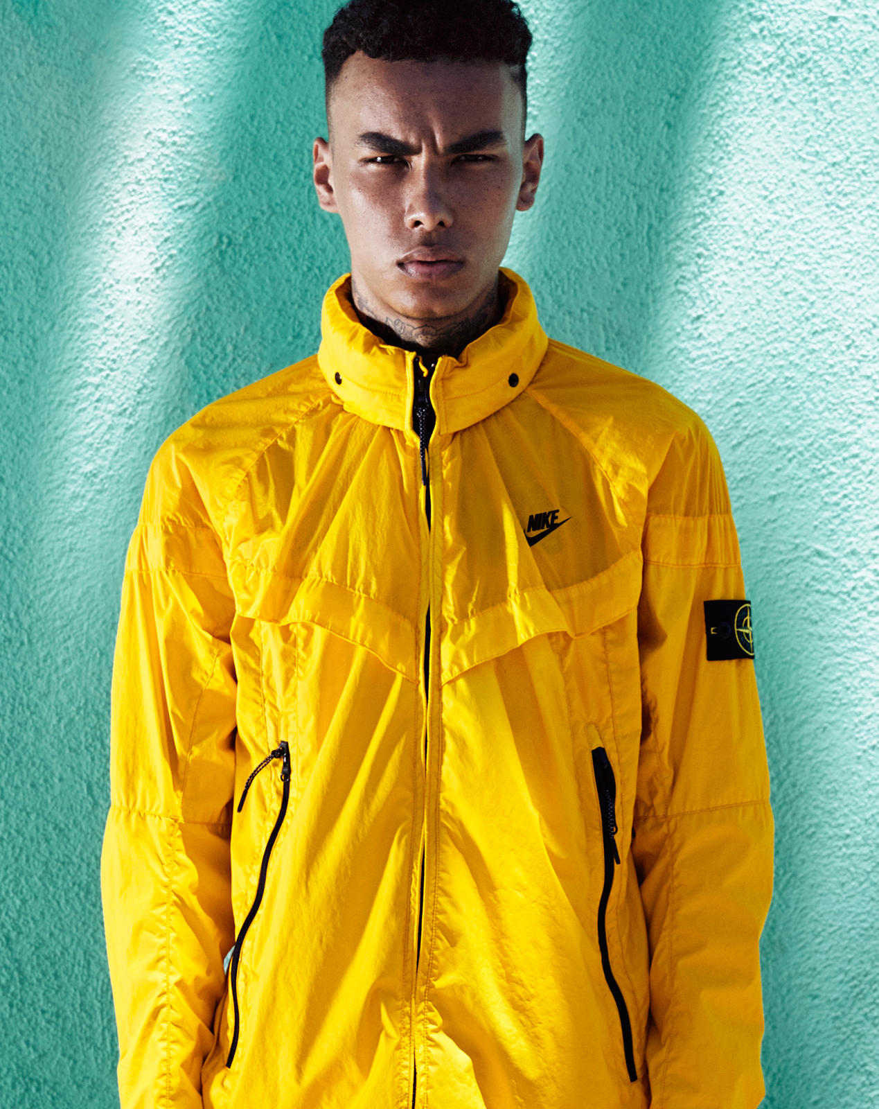 NikeLab-x-Stone-Island-Windrunner_Yellow_native_1600