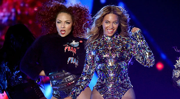 ashley-everett-beyonce-1