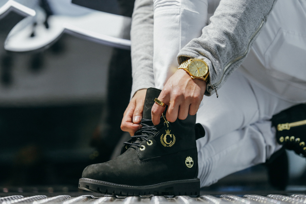 black-and-gold-culture-kings-timberland-boot-1
