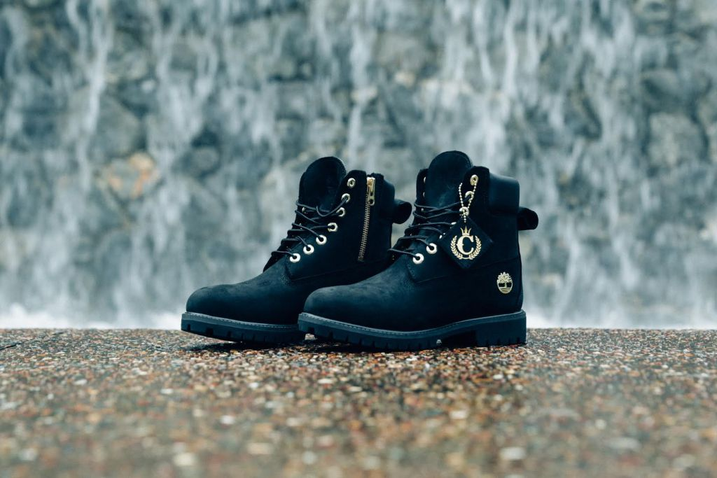black-and-gold-culture-kings-timberland-boot-2