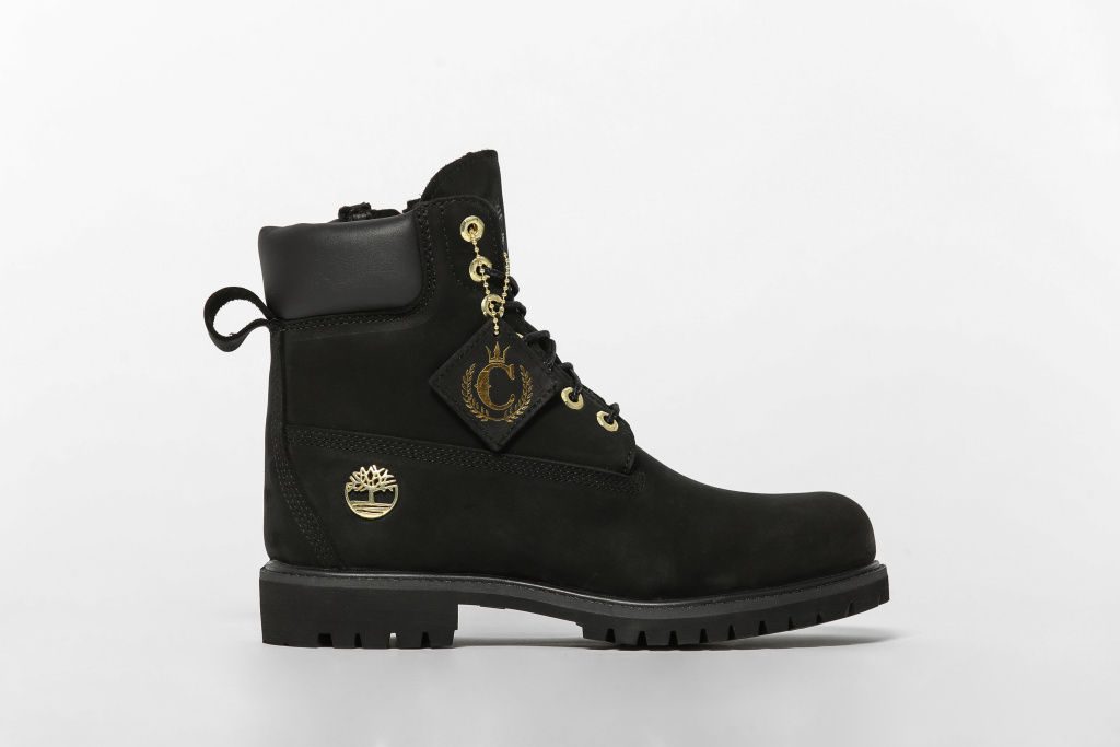 black-and-gold-culture-kings-timberland-boot-3