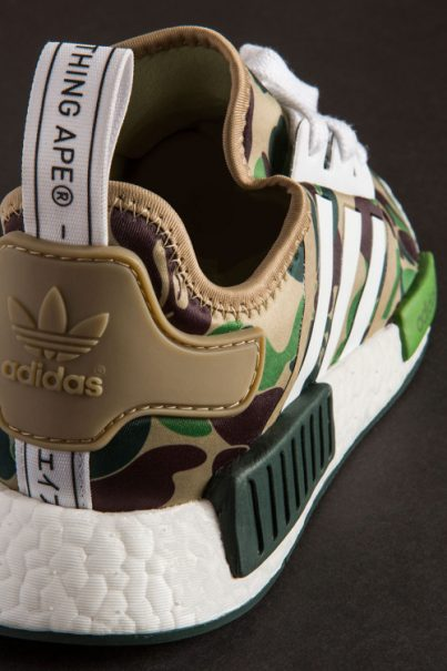 closer-look-a-bathing-ape-adidas-nmd-r1-1