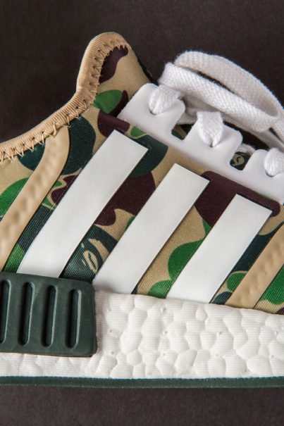 closer-look-a-bathing-ape-adidas-nmd-r1-4