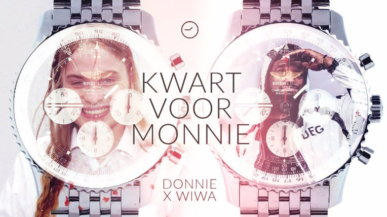 donnie-kwartvoormonnie