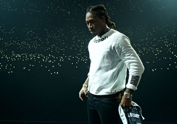 future-reebok-freebandz-apparel-collection-11