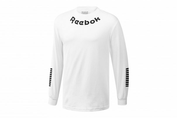 future-reebok-freebandz-collection-7