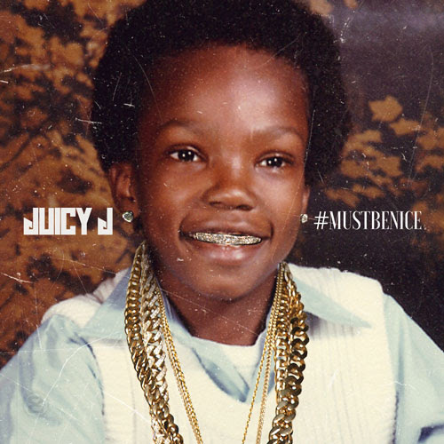 juicy-j-must-be-nice