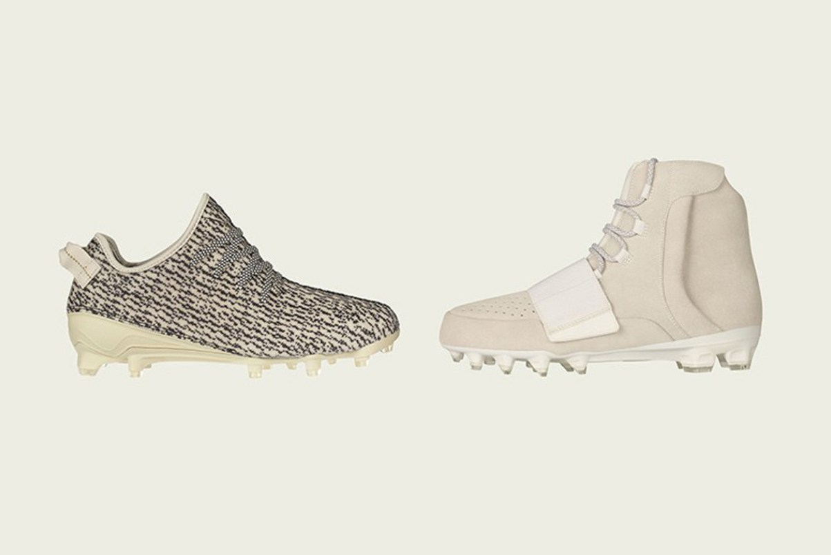 kanye-west-adidas-yeezy-cleat