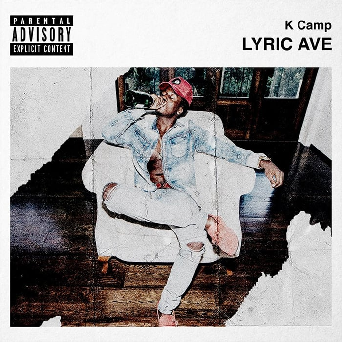 kcamp-lyric-ave