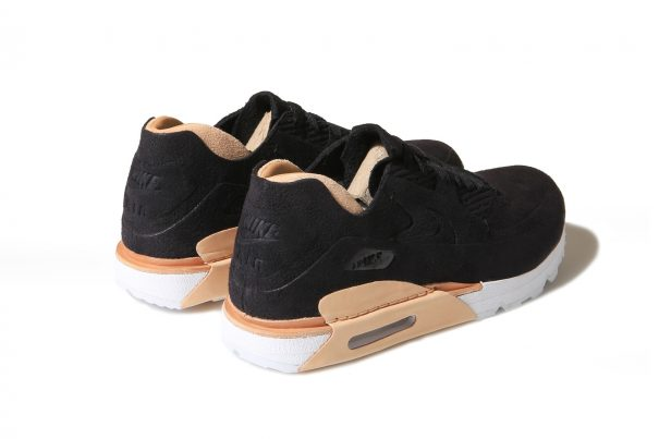 nike-air-max-90-royal-2