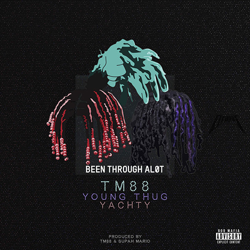 tm88-been-thru-alot