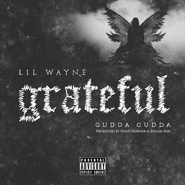 wayne-grateful