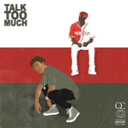 talk-too-much