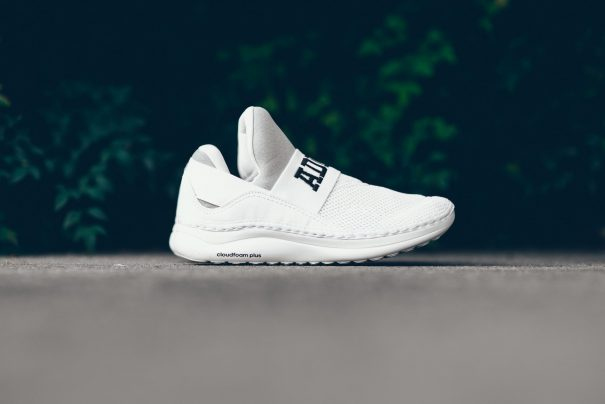 adidas-cloudfoam-ultra-zen-all-white-sneaker-6