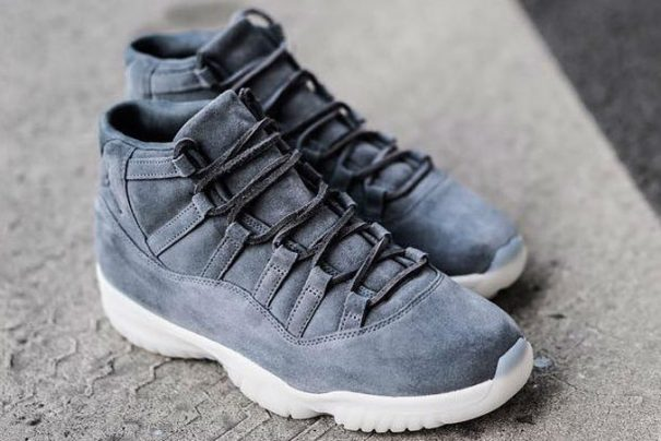 air-jordan-11-retro-prm-grey-suede-02