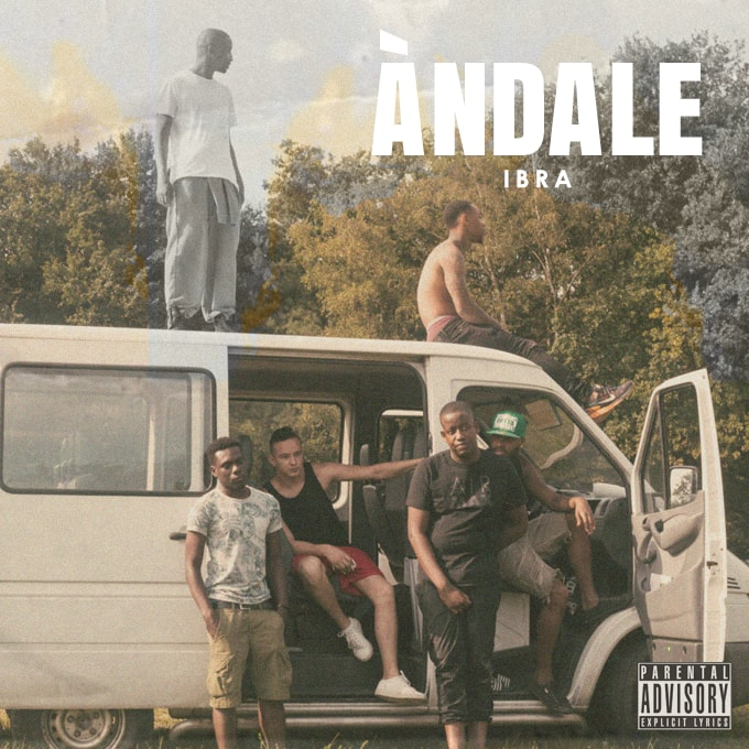 cover-andele-clean