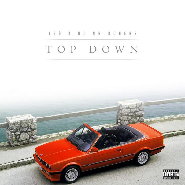 les-top-down