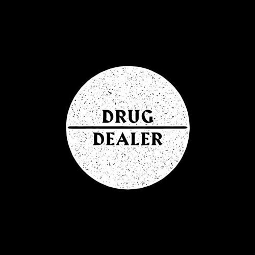 macklemore-drug-dealers