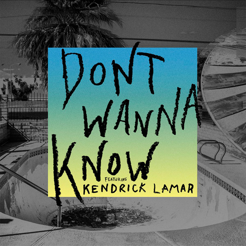 maroon-5-kendrick-lamar-dont-wanna-know