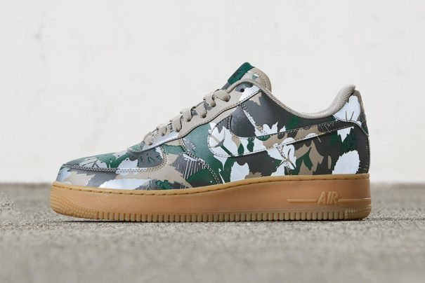 nike-air-force-1-low-camo-reflective-pack-2