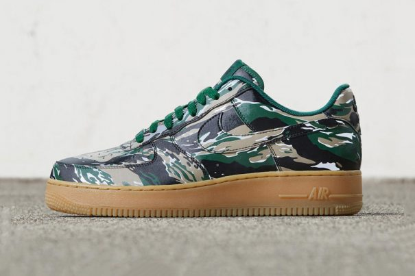 nike-air-force-1-low-camo-reflective-pack-3
