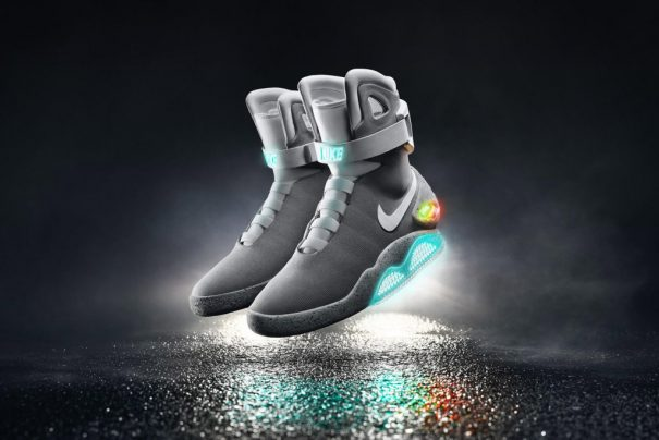 nike-air-mag-available-to-the-public-0001