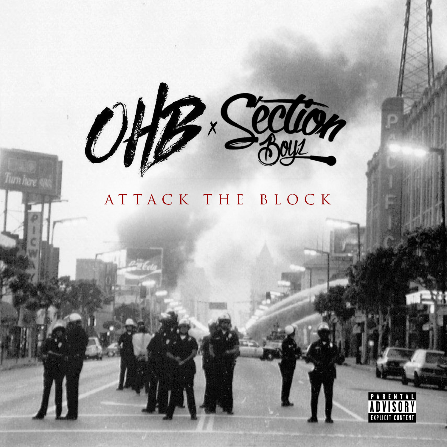 ohb-sectionboyz-attacktheblock