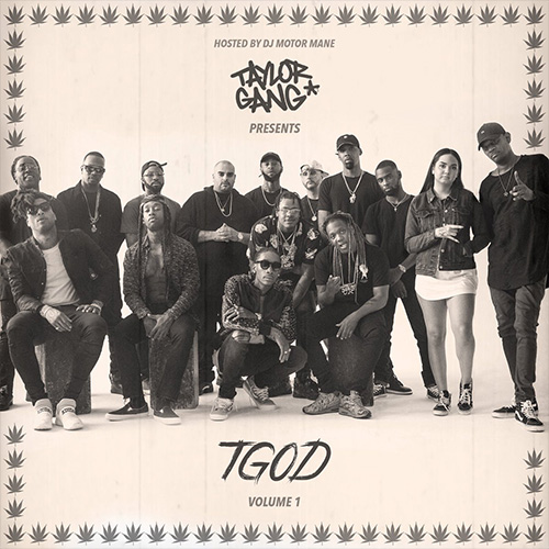 taylor-gang-tgod-vol1